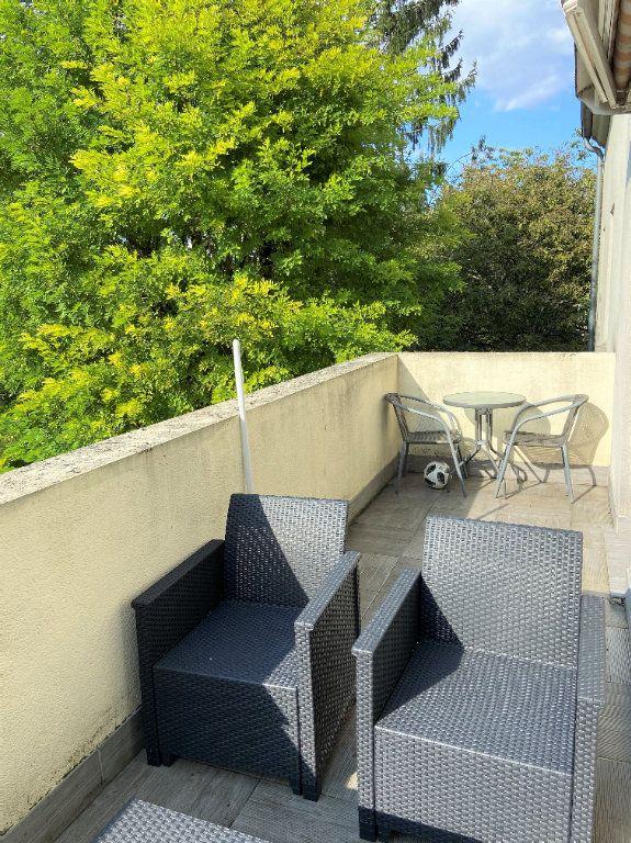 Appartement à louer 2 42.62m2 à Compiègne vignette-9