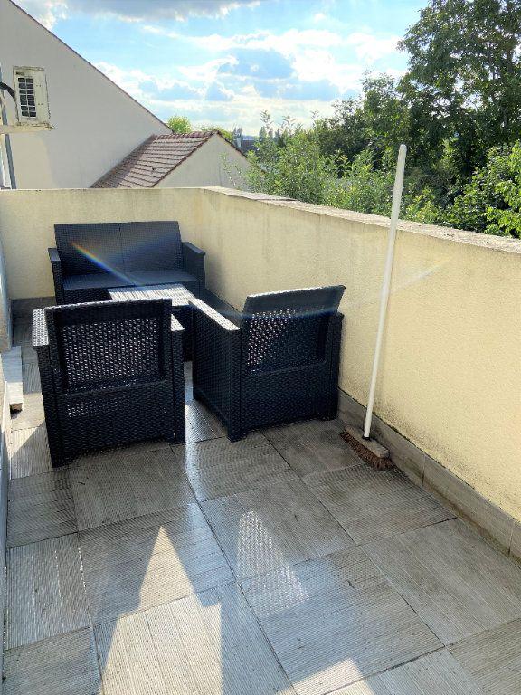 Appartement à louer 2 42.62m2 à Compiègne vignette-10