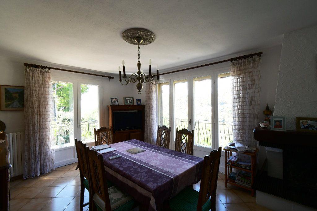 Maison à vendre 6 140m2 à Carqueiranne vignette-4