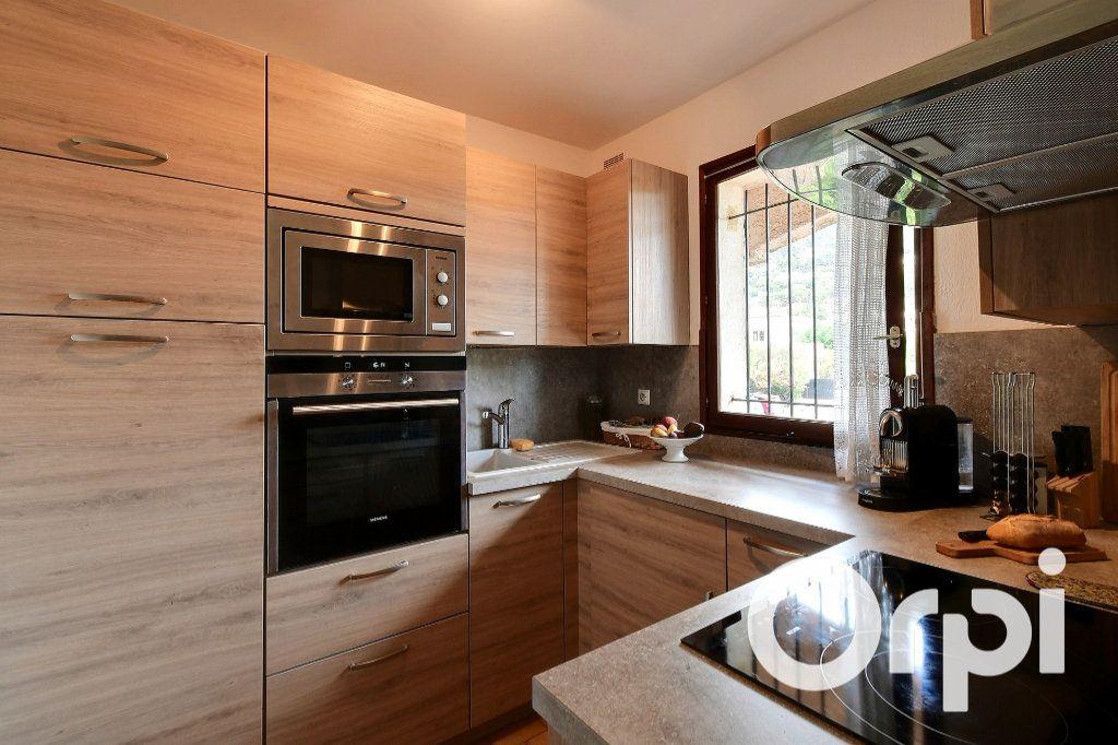 Appartement à vendre 3 53.54m2 à Carqueiranne vignette-3