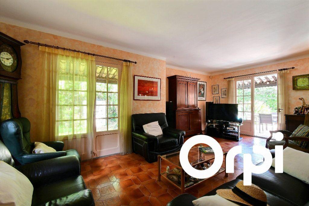 Maison à vendre 6 178m2 à Le Pradet vignette-5