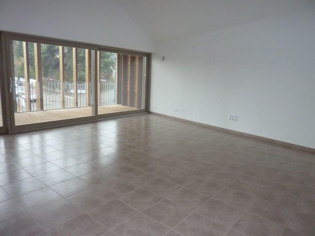 Appartement à vendre 4 109.55m2 à Thann vignette-5