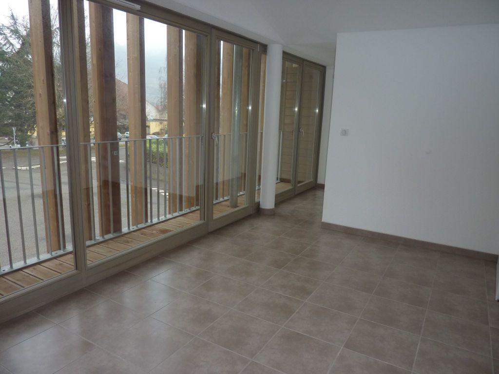 Appartement à vendre 4 109.55m2 à Thann vignette-6