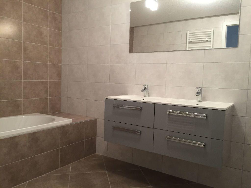 Appartement à vendre 4 109.55m2 à Thann vignette-7