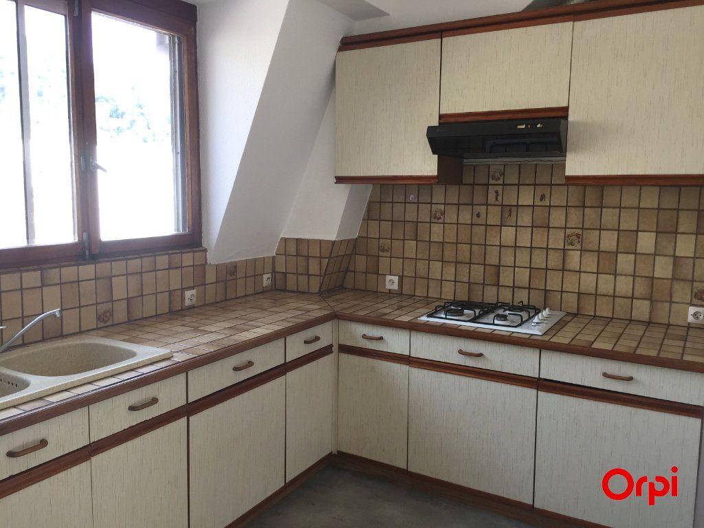 Appartement à louer 4 80m2 à Thann vignette-6