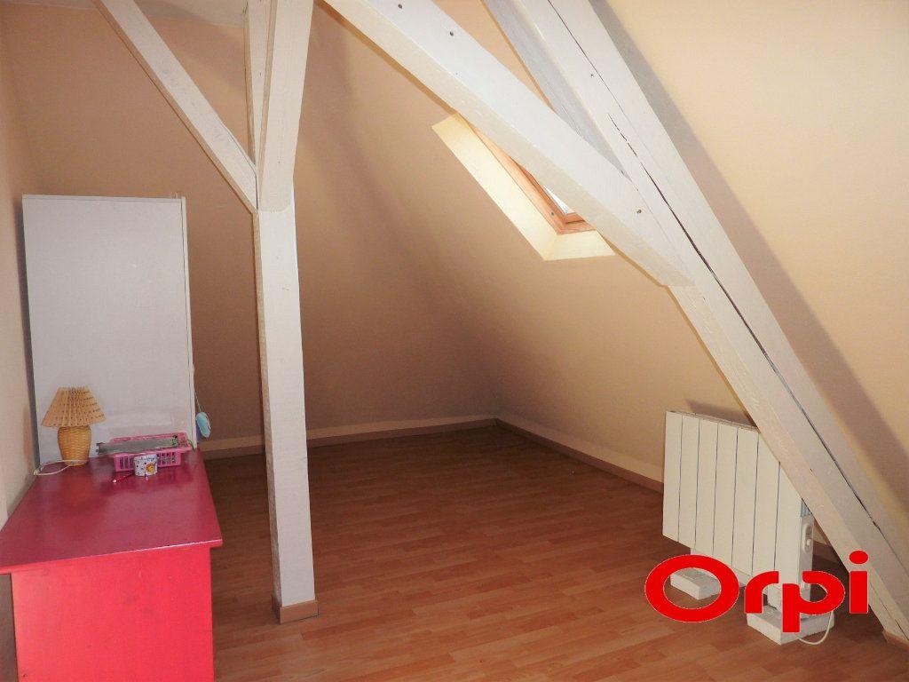 Maison à vendre 7 154m2 à Bitschwiller-lès-Thann vignette-4