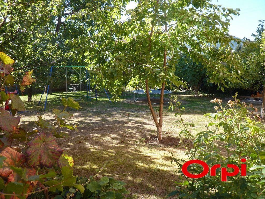 Maison à vendre 7 154m2 à Bitschwiller-lès-Thann vignette-8