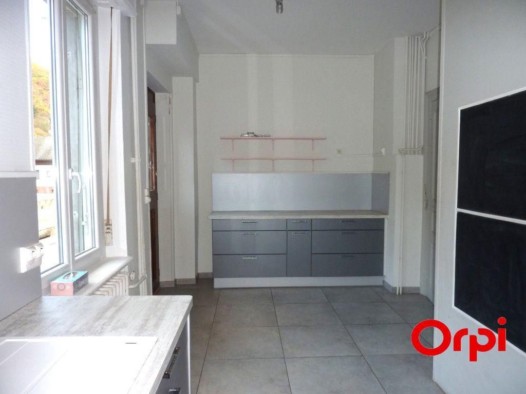 Maison à vendre 11 254m2 à Saint-Amarin vignette-4