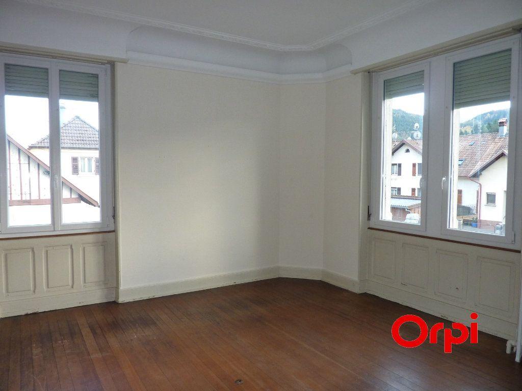 Maison à vendre 11 254m2 à Saint-Amarin vignette-10