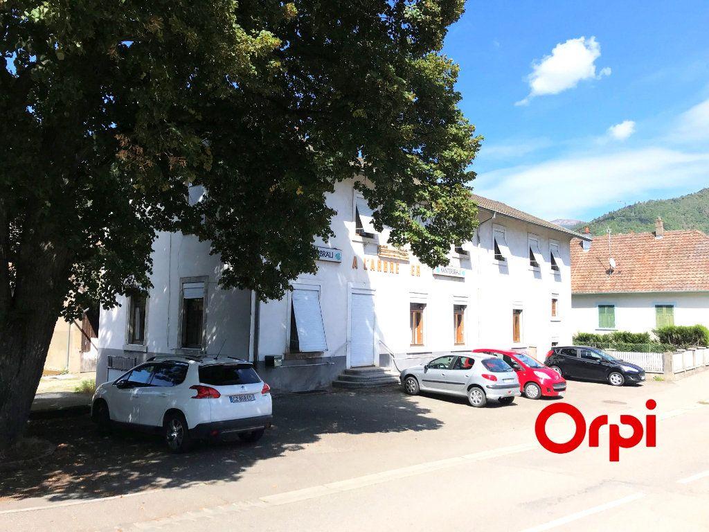 Maison à vendre 15 340m2 à Moosch vignette-1