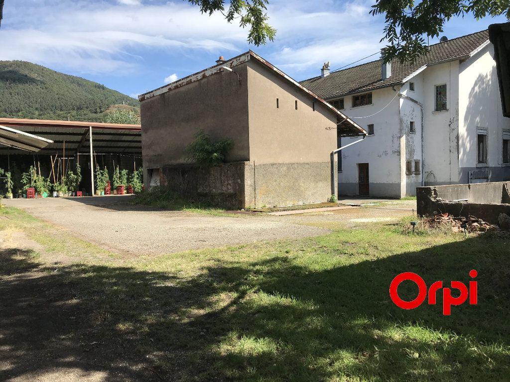 Maison à vendre 15 340m2 à Moosch vignette-2