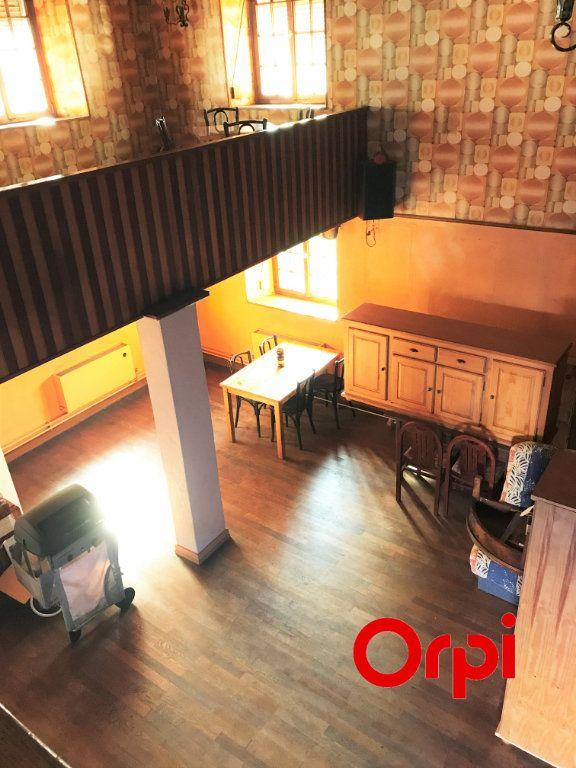 Maison à vendre 15 340m2 à Moosch vignette-8