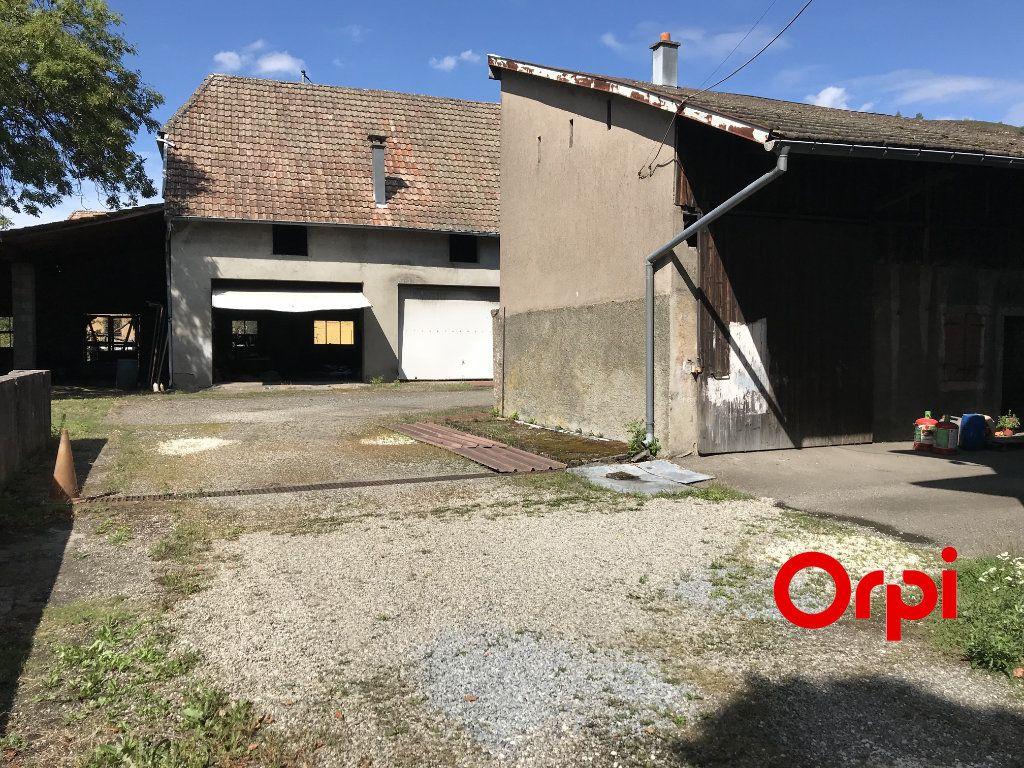 Maison à vendre 15 340m2 à Moosch vignette-16