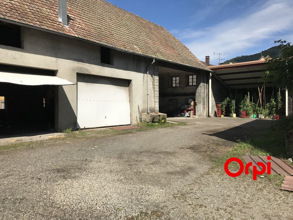 Maison à vendre 15 340m2 à Moosch vignette-17