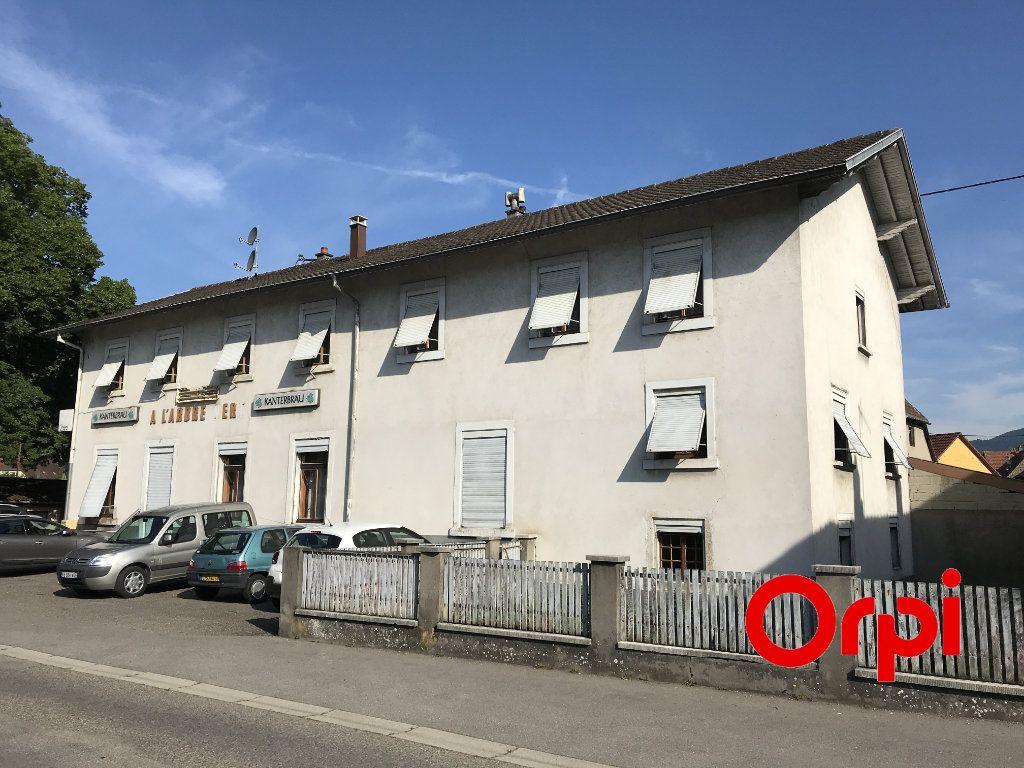 Maison à vendre 15 340m2 à Moosch vignette-18