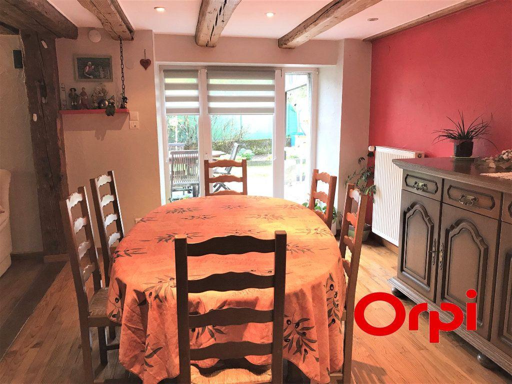 Maison à vendre 5 110m2 à Kruth vignette-5