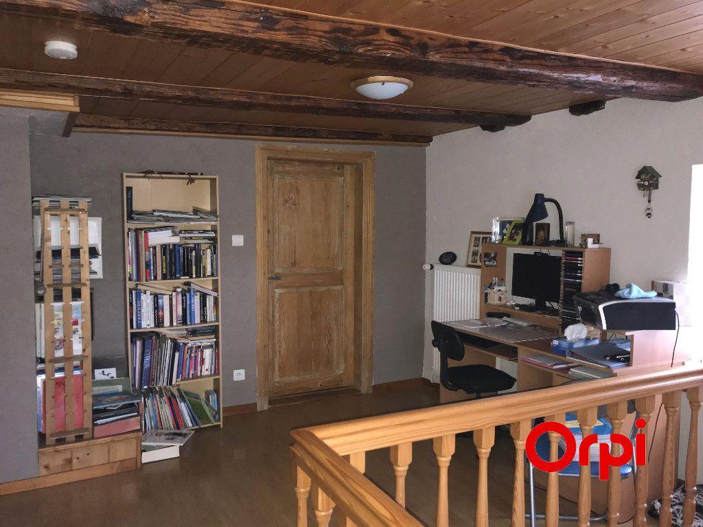 Maison à vendre 5 110m2 à Kruth vignette-8