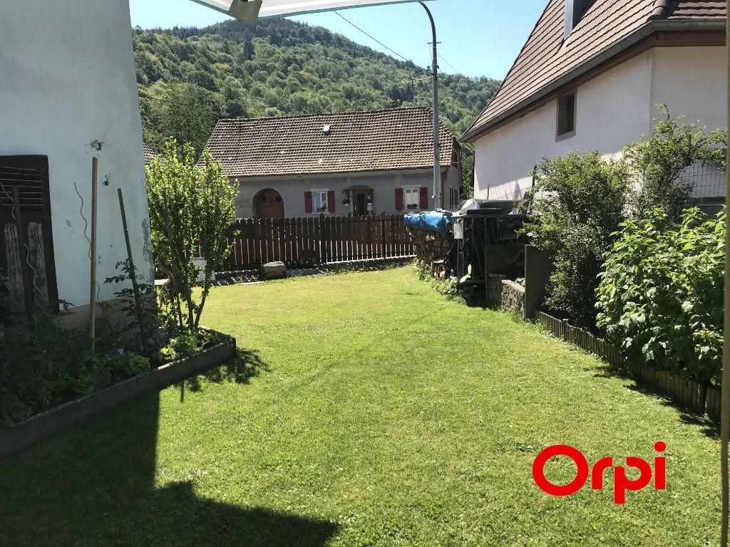Maison à vendre 5 110m2 à Kruth vignette-12