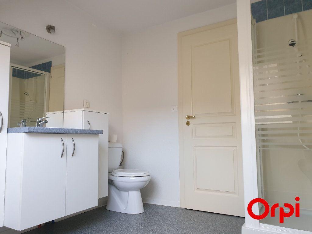 Appartement à louer 3 56.93m2 à Thann vignette-5