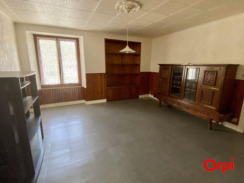 Appartement à vendre 3 68.29m2 à Willer-sur-Thur vignette-2