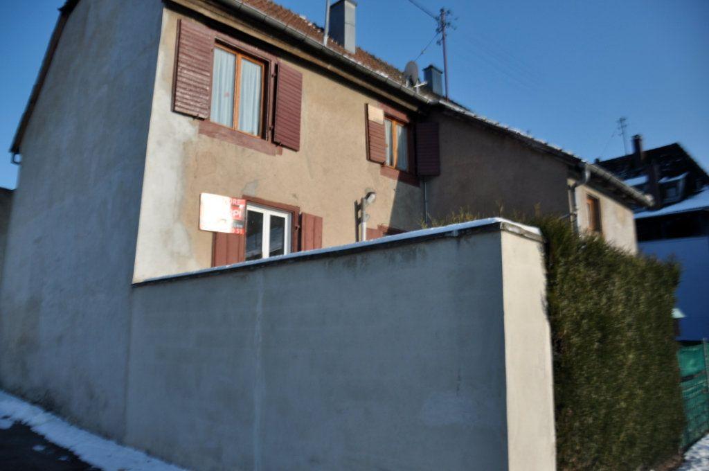 Appartement à vendre 3 68.29m2 à Willer-sur-Thur vignette-5