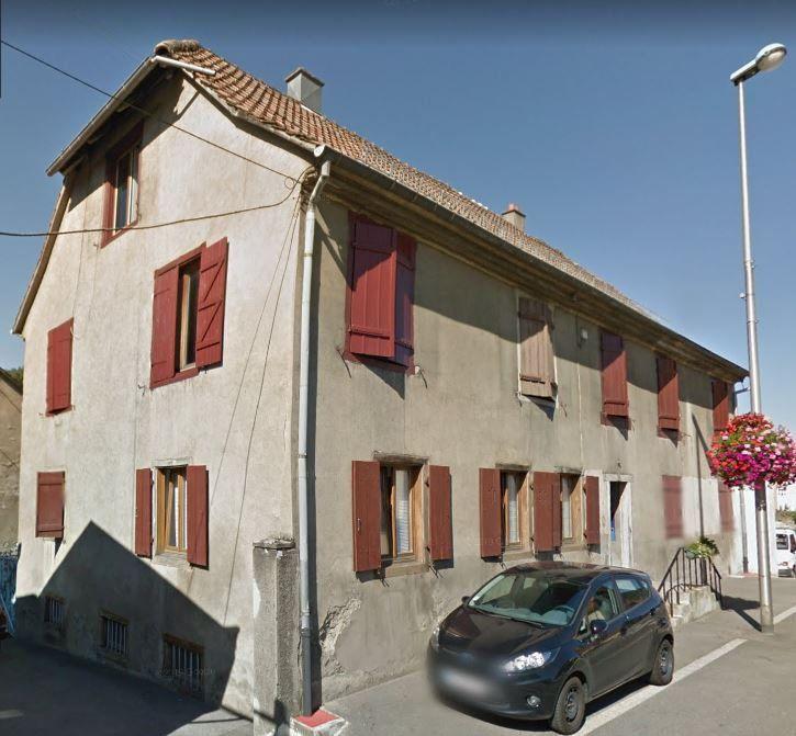 Appartement à vendre 3 68.29m2 à Willer-sur-Thur vignette-6