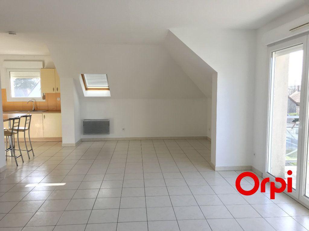 Appartement à vendre 3 67.67m2 à Aspach-le-Haut vignette-3