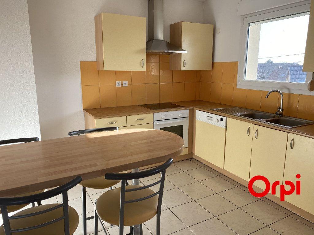 Appartement à vendre 3 67.67m2 à Aspach-le-Haut vignette-4