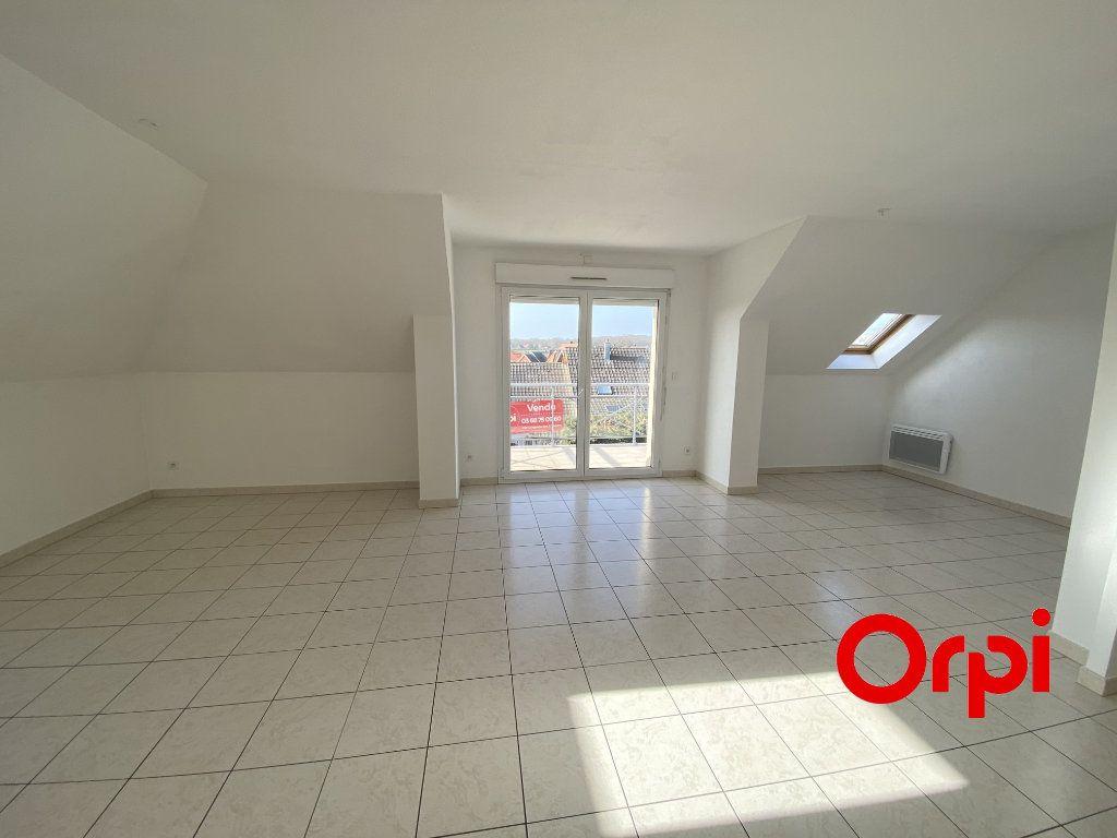 Appartement à vendre 3 67.67m2 à Aspach-le-Haut vignette-5