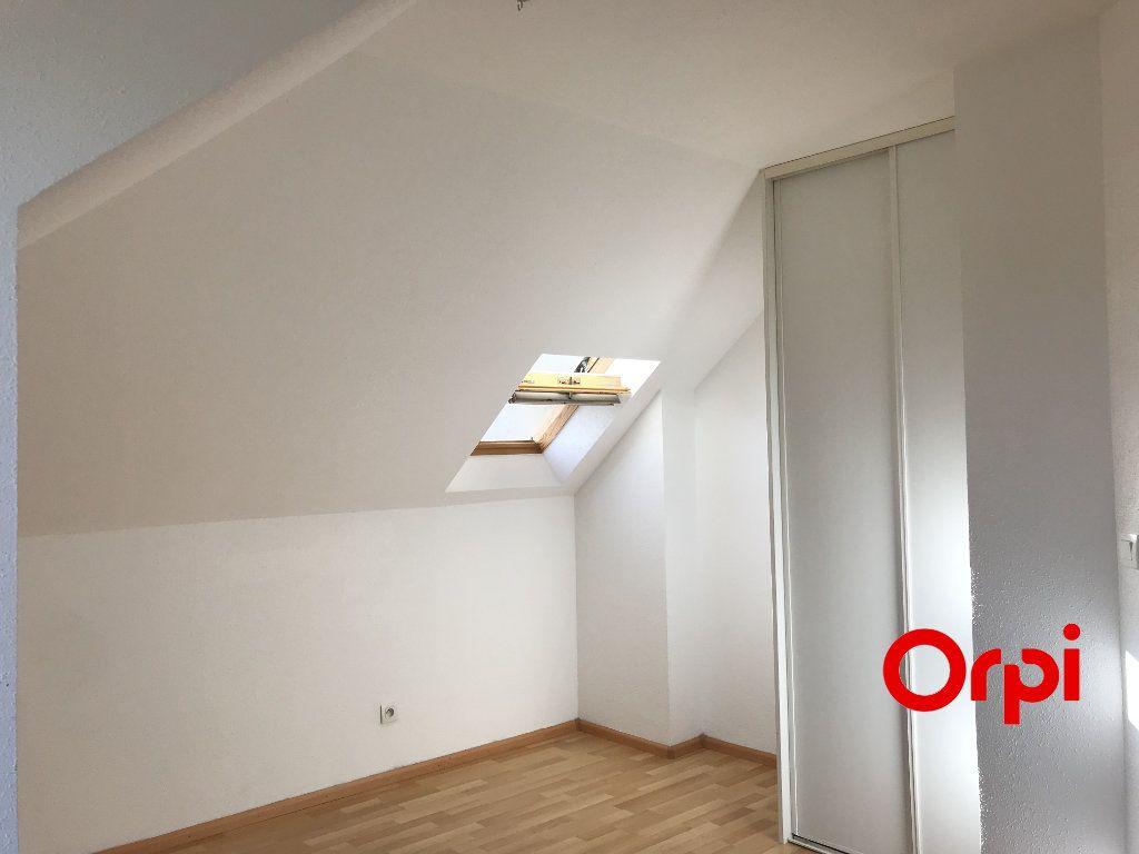 Appartement à vendre 3 67.67m2 à Aspach-le-Haut vignette-7