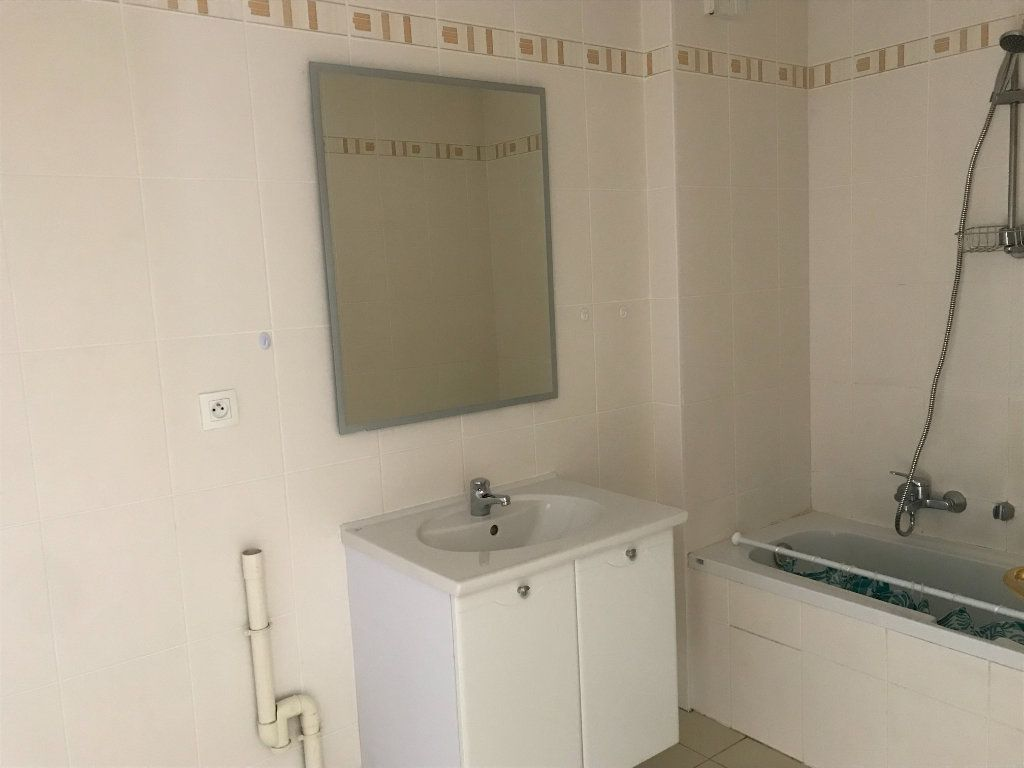 Appartement à vendre 3 67.67m2 à Aspach-le-Haut vignette-8