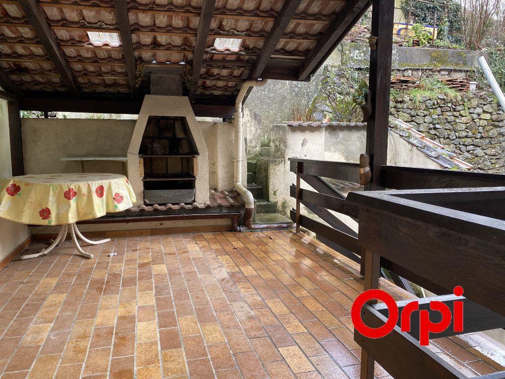 Maison à vendre 5 105m2 à Thann vignette-2