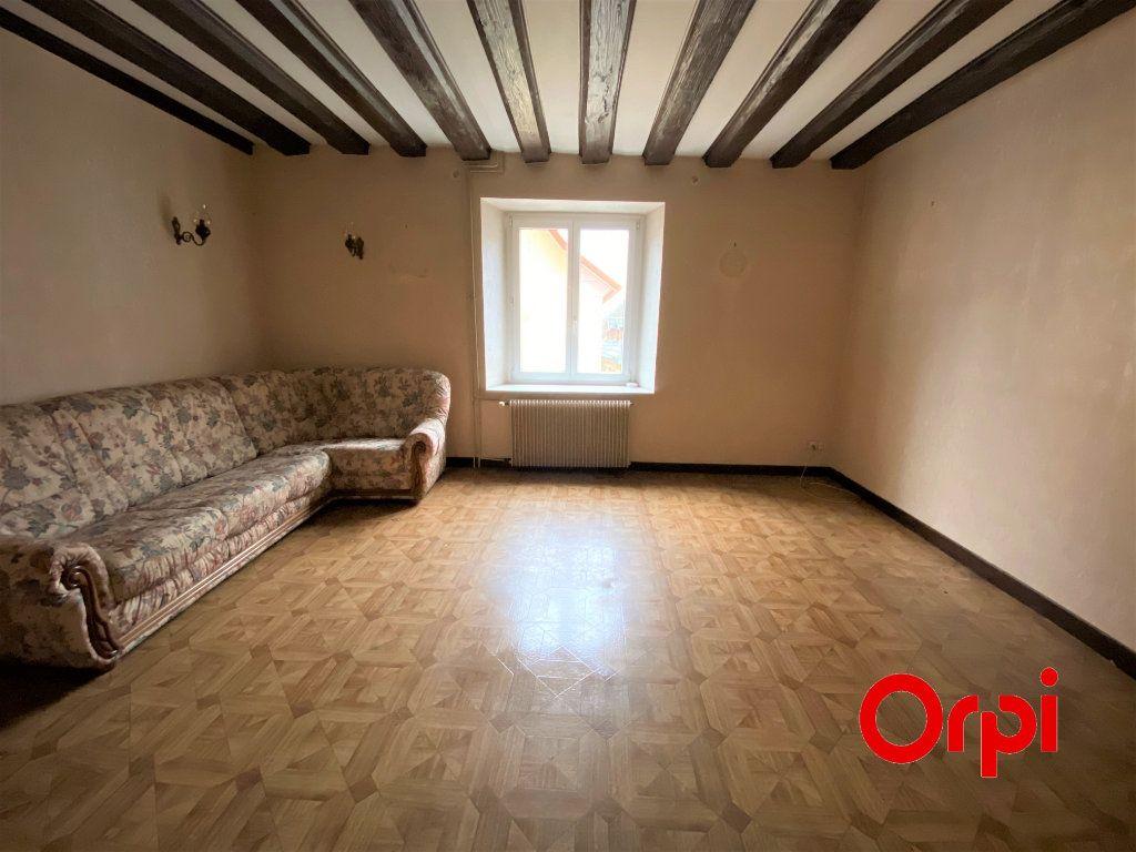 Maison à vendre 5 105m2 à Thann vignette-4