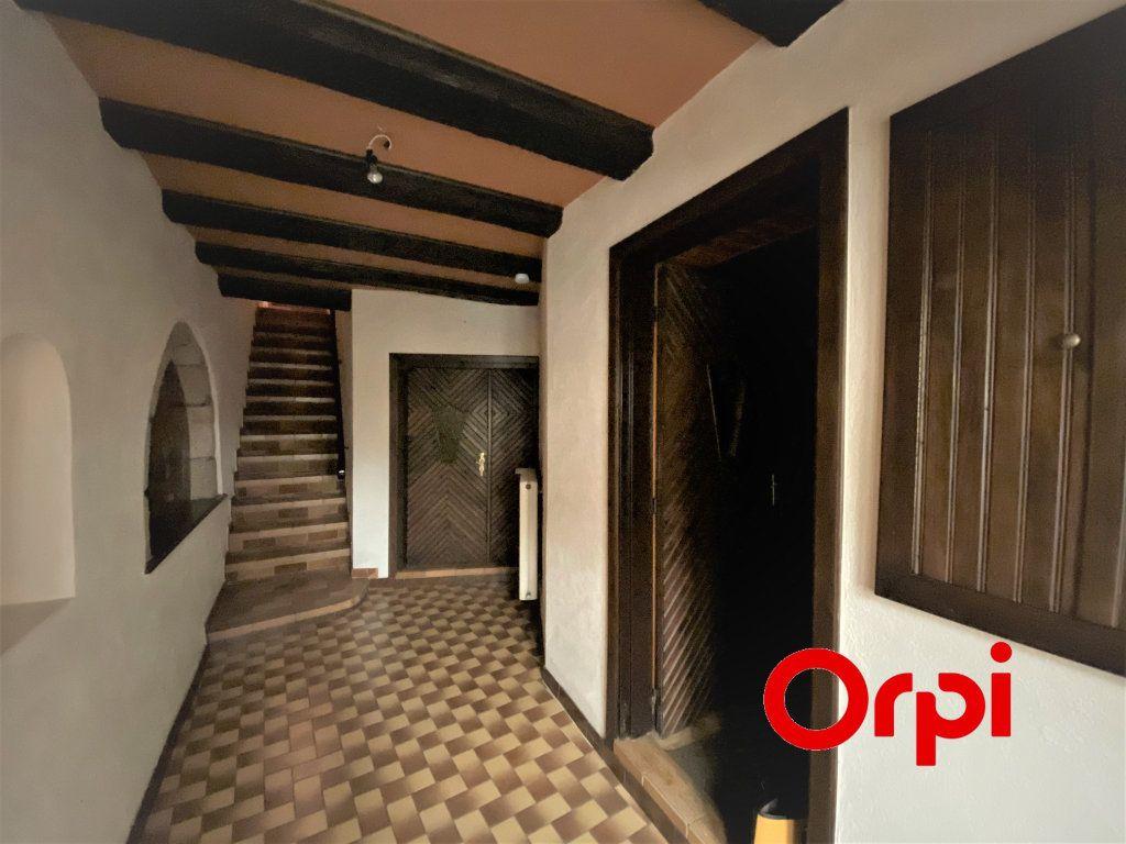 Maison à vendre 5 105m2 à Thann vignette-5