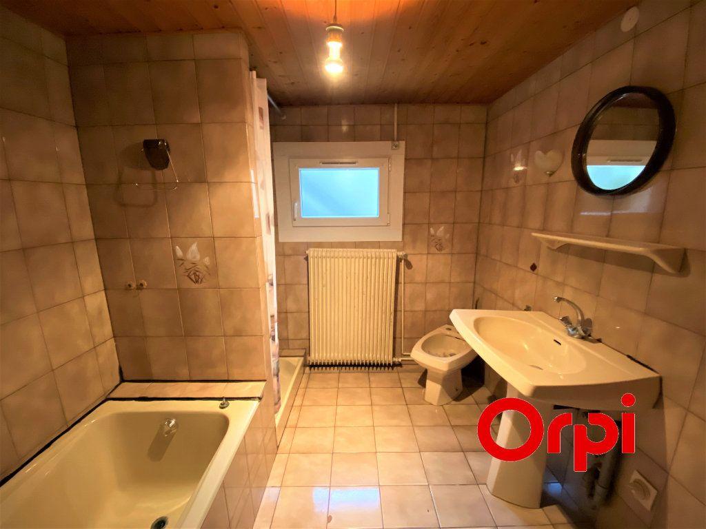 Maison à vendre 5 105m2 à Thann vignette-6
