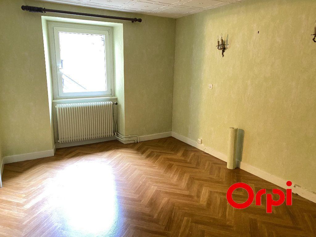 Maison à vendre 5 105m2 à Thann vignette-8