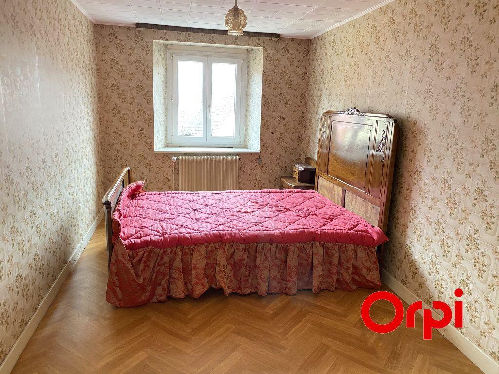 Maison à vendre 5 105m2 à Thann vignette-9