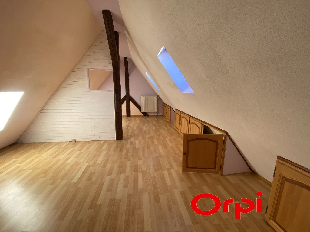Appartement à vendre 5 77m2 à Thann vignette-5