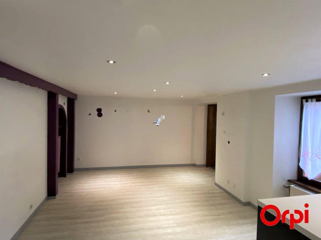 Maison à vendre 4 95m2 à Thann vignette-2