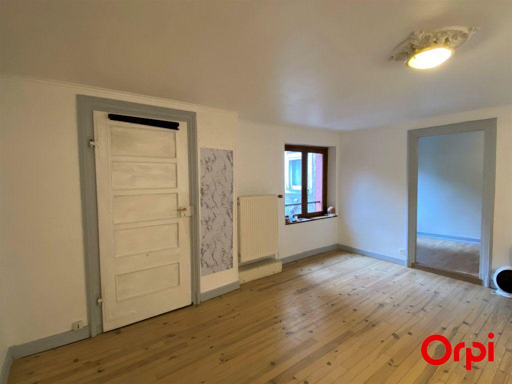 Maison à vendre 4 95m2 à Thann vignette-4
