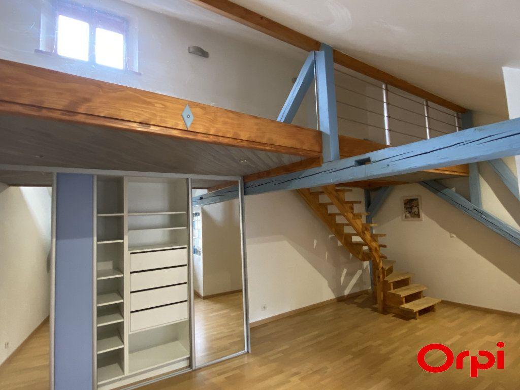 Maison à vendre 4 95m2 à Thann vignette-5
