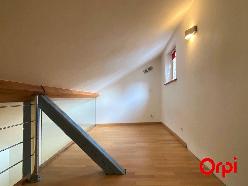 Maison à vendre 4 95m2 à Thann vignette-6