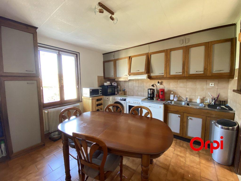 Appartement à vendre 3 60m2 à Thann vignette-6