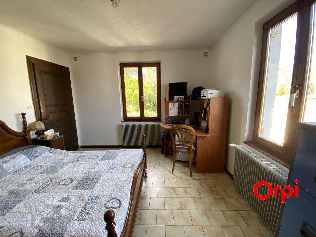 Appartement à vendre 3 60m2 à Thann vignette-7