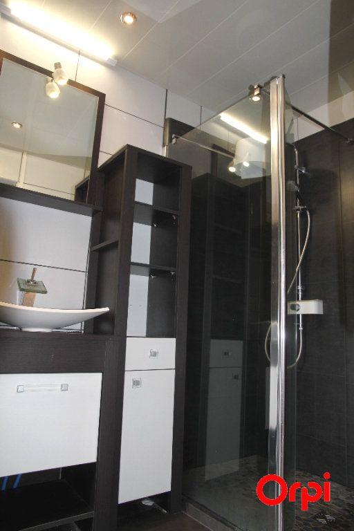 Appartement à vendre 2 35m2 à Thann vignette-4