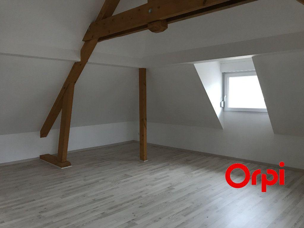 Appartement à vendre 3 73m2 à Saint-Amarin vignette-2