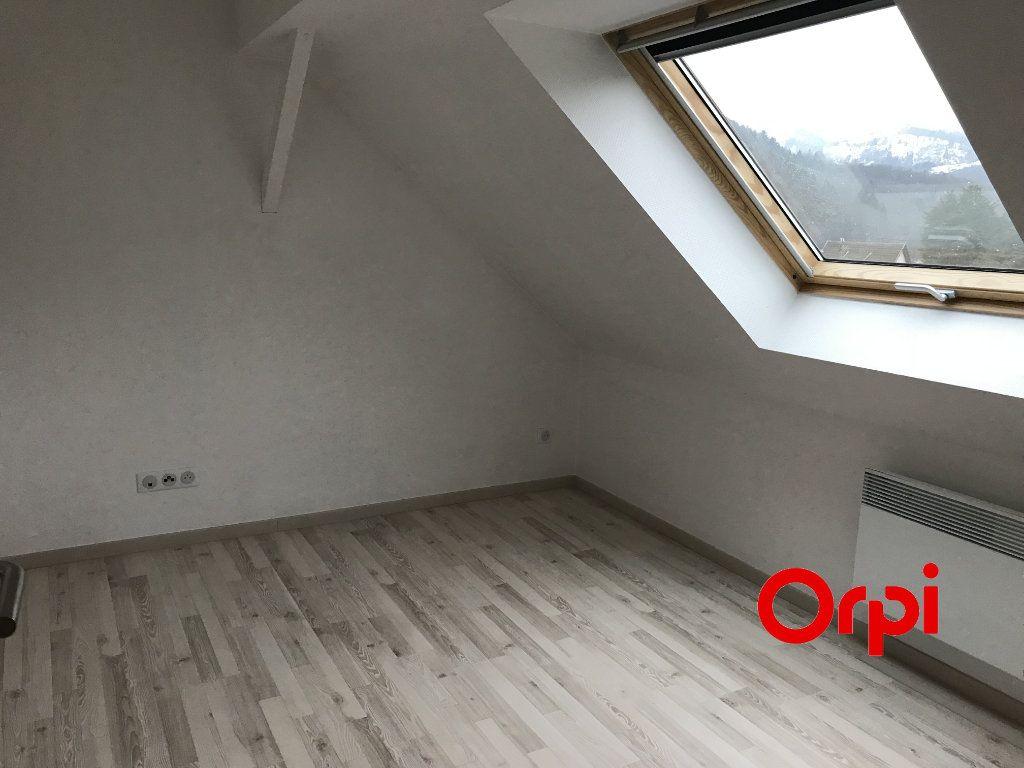 Appartement à vendre 3 73m2 à Saint-Amarin vignette-5