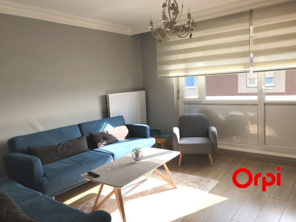 Appartement à vendre 3 74.5m2 à Vieux-Thann vignette-3