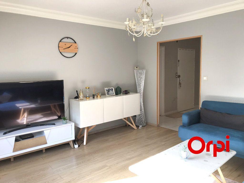Appartement à vendre 3 74.5m2 à Vieux-Thann vignette-6