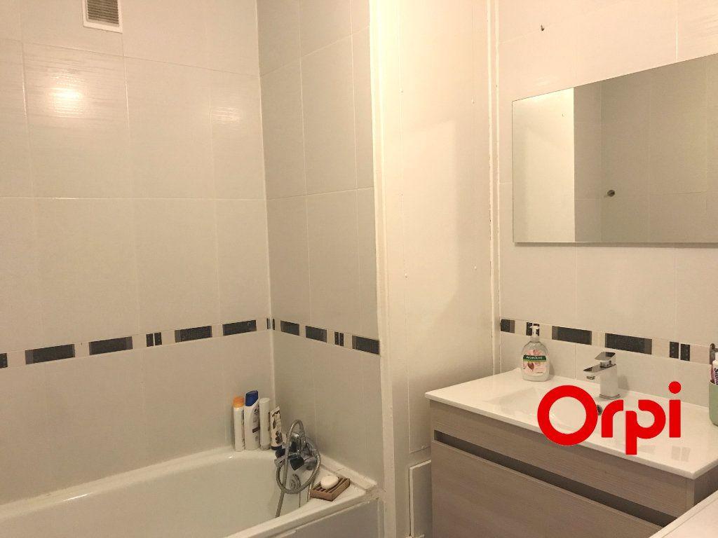 Appartement à vendre 3 74.5m2 à Vieux-Thann vignette-7